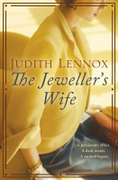 The Jewellers Wife